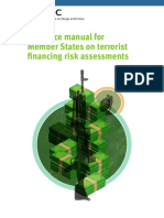 Guidance_Manual_TF_Risk_Assessments