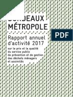 Rapport d'activité Bordeaux Métropole.pdf