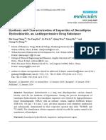 molecules-19-01344.pdf