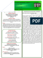 XXX-Domenica-del-Tempo-ordinario-A-1 e 2 novembre