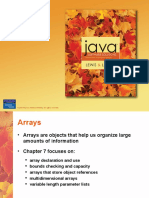 array1.ppt