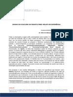 ENAIC-Unasp-2020-Template-para-resumo-simples.docx