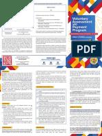 Flyer_VAPP.pdf