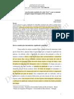 5.13-Contribuicoes PLE-11398-42465-1-PB