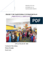 PROIECT_DE_PARTENERIAT_INTERJUDETEAN_-_Prieteni_la_distanta.docx