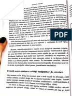 Adobe Scan 22 Oct 2020 (3)