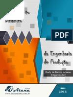 E-book-Alinhamento-Dinamico-da-Engenharia-de-Produção-Reparado3.pdf