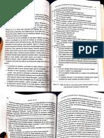 Adobe Scan 22 Oct 2020 (5)