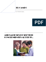 PROYECTO SERVICIO DEL CAMPO