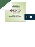 CARÁTULA DE CD.docx