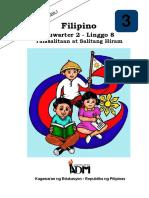 Filipino3_q2_modyol8_talasalitaanatsalitanghiram_v3