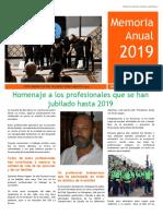 MEMORIA ANUAL 2019 borrador.pdf