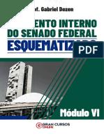 Regimento-Interno-do-Senado-Federal-Esquematizado-Modulo-VI.pdf
