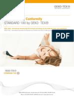 3. STANDARD 100 by OEKO-TEX®_01_2019_Declaration of Conformity_Konformit....pdf