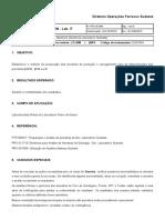 PRO-001494 rev IV.doc