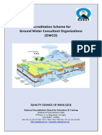 Accreditation Scheme for Ground Water Consultant Organizations (GWCO).pdf