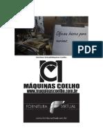 Guia Atelier Básico para Ourives- Fornitura Virtual (1).pdf