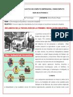 GUIA_4_DE_TECNOLOGIA_CLEI_5_Y_6