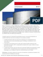 réservoirs+de+stockage.pdf