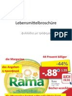 Lebensmittelbroschüre.pptx