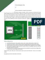 003 -Programacion 1 - 3