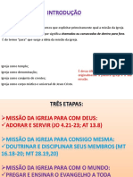 aula01evangelismoetcam-100515085125-phpapp01