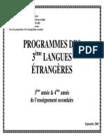 3eme_langue