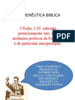 HERMENu00CAUTICA.pptx