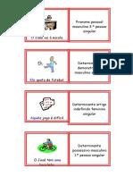 Jogo_Determinantes_e_Pronomes_