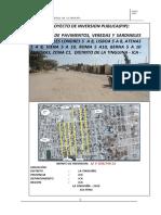 Download (26).pdf