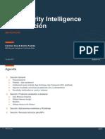 IBM Security Intelligence Actualizacion para BP.pdf