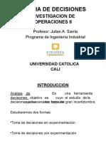 TEORIA_DE_DECISIONES_INVESTIGACION_DE_OP 5_10_2020