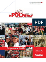 guide_study_in_poland