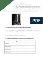 CASOS CLÍNICOS DE COLUMNA PARA AUTOEVALUACIÓN.pdf