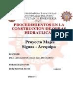 DIAZ MONGE, ELVIS MAJES Y SIGUAS.pdf