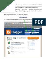 TutorialNuevoBlog