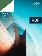 WEF_Future_of_Jobs_2020.pdf