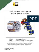 354125867-manual-transmisiones-caterpillar-trenes-potencia-tipos-componentes-convertid-pdf.pdf