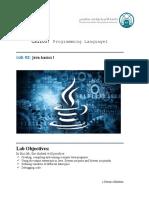 CS110T-Lab02.pdf