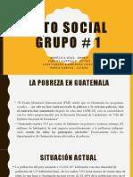 Reto social(1).pptx