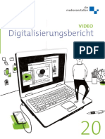 Digitalisierungsbericht Video 2020 Web De