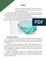 Clase 4 - EEM - Vidrio (1)