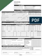 FORMATO DE AFILIACION MODIFICABLE.pdf