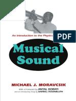 MORAVCSIK, M. J. - Musical Sound.pdf