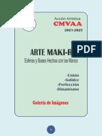 ARTE MAKI-R.02