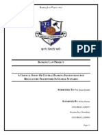 223771400-Banking-Law-Project.pdf