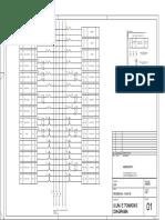 DIAGRAMA-RESID 125A A2.pdf