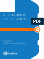 Introduce to Control System.pdf