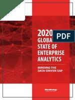 2020-Global-State-of-Enterprise-Analytics.pdf