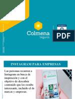 PRESENTACION COMITE HERRAMIENTAS DIGITALES.ppt